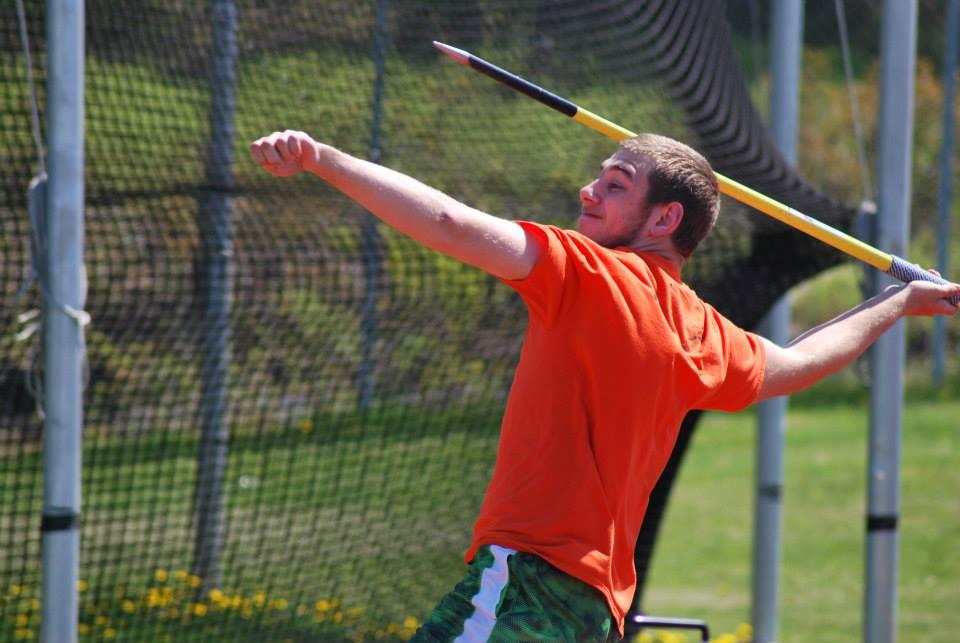 provincial meet 2013 athletics south