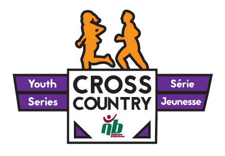 Athletics new brunswick track field in new brunswick athletics new brunswick is excited to announce the second annual new brunswick youth cross country series this series is modeled after the indoor and publicscrutiny Images